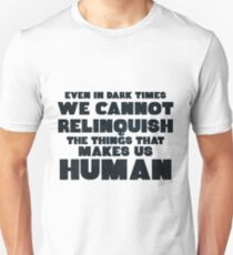 Metro 2033 T-Shirt