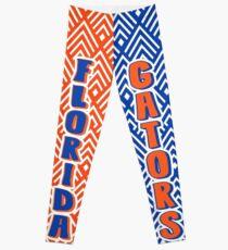 5d6abef2eb4be0 Florida Gators Leggings Leggings