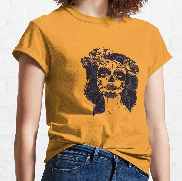 Donna Classic T-Shirt