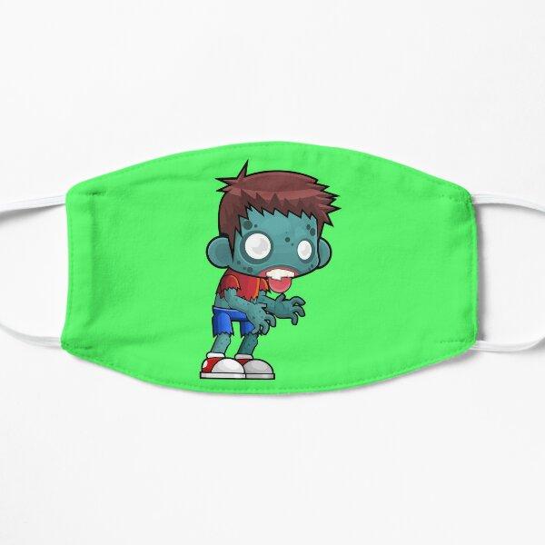 ZombieBoy Mask
