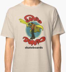 Super Duper Skateboards Classic T-Shirt
