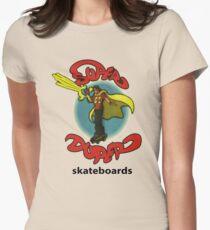 Super Duper Skateboards T-Shirt