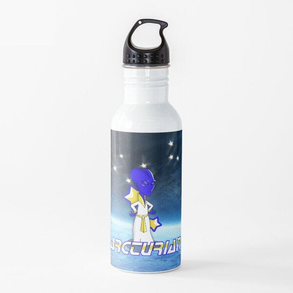 Arcturian Water Bottle