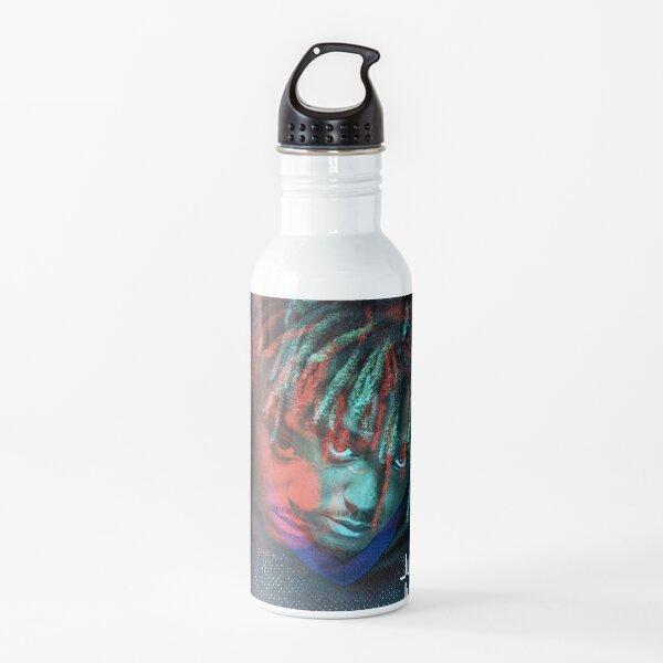RIP Juice Wrld, Juice Wrld, Juice Wrld Shirt, Juice Wrld 999, 999, Fan Art & gear Water Bottle