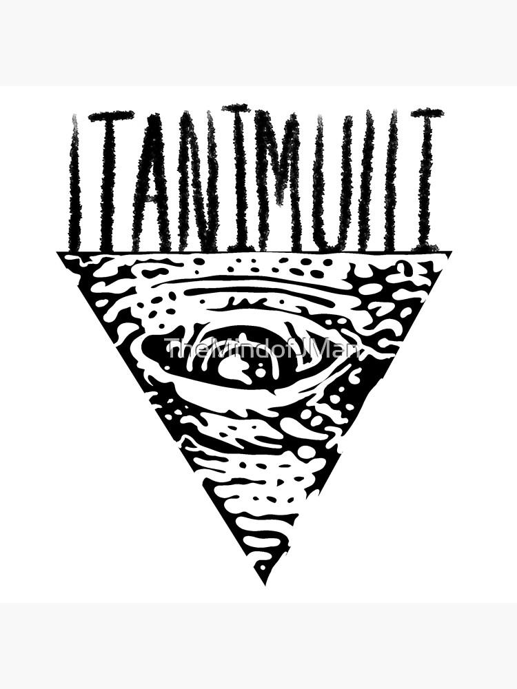 Itanmulli do