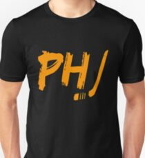 PHI - Philadelpia Hocky - GO FLYERS! Unisex T-Shirt