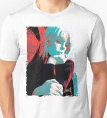 Nico Icon One Unisex T-Shirt