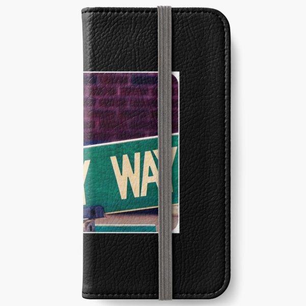 Wendy, Wendy sticker, Wendy mug  iPhone Wallet