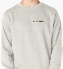 Nissan Nismo Logo Sweatshirt