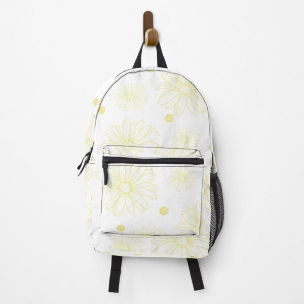 Backpack Bag Sunset Scenery Vector Backpack For Women Waterproof Casual Daypacks For Young Girls