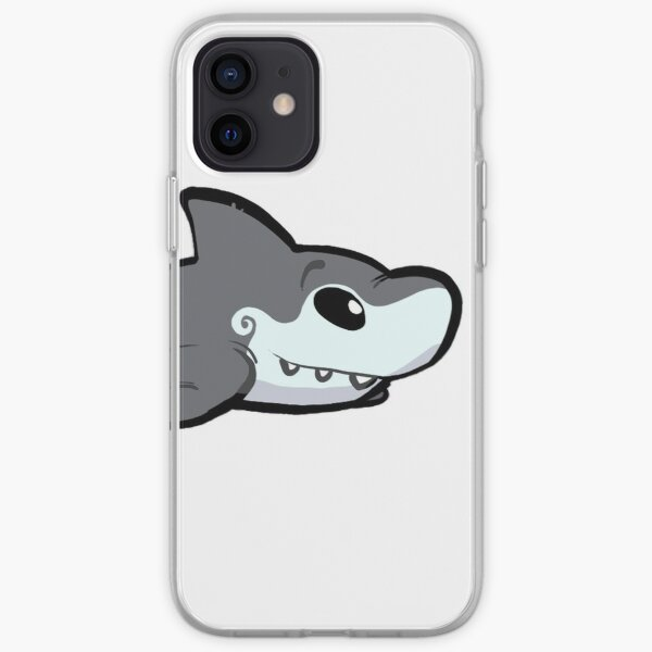 Kamoho iPhone Soft Case
