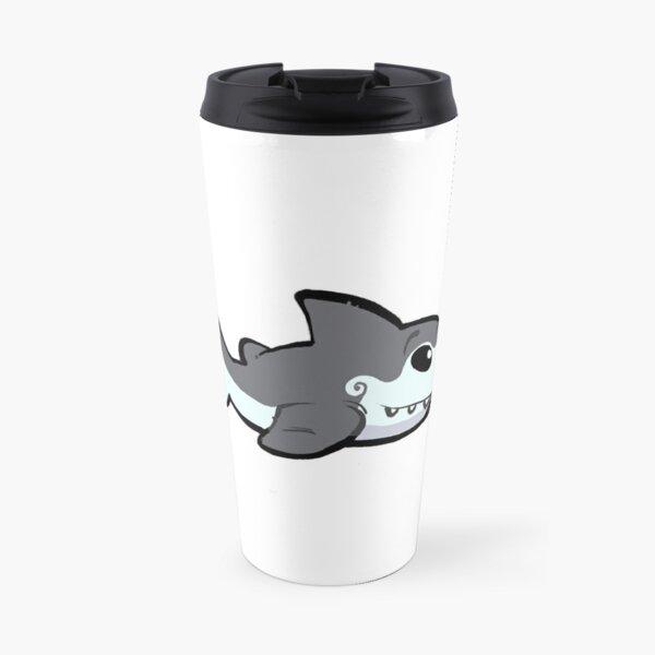 Kamoho Travel Mug