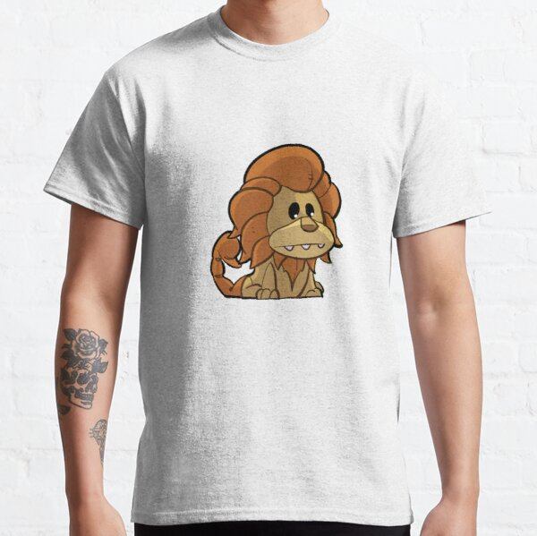 Manticore Classic T-Shirt