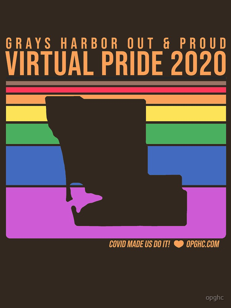 GH Out & Proud 2020 Pride (dark) by opghc