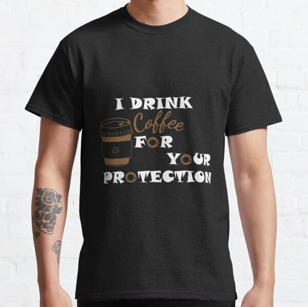 Coffee Svg T Shirts Redbubble