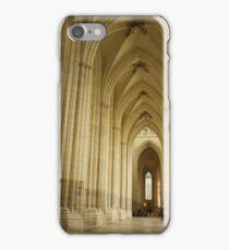 Arches iPhone Case/Skin