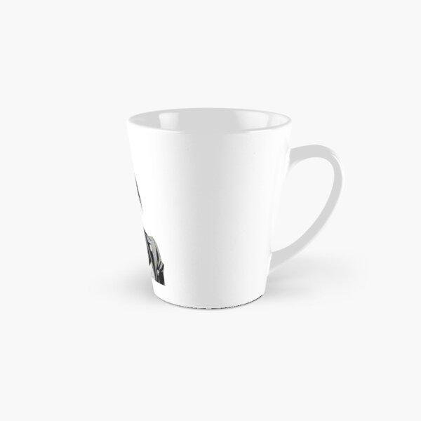 separkletian Tall Mug