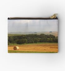Countryside Studio Pouch