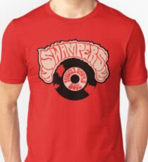 Muscle Shoals Swampers T-Shirt