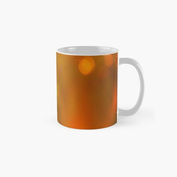 Sunset Joey, Yanchep National Park Classic Mug