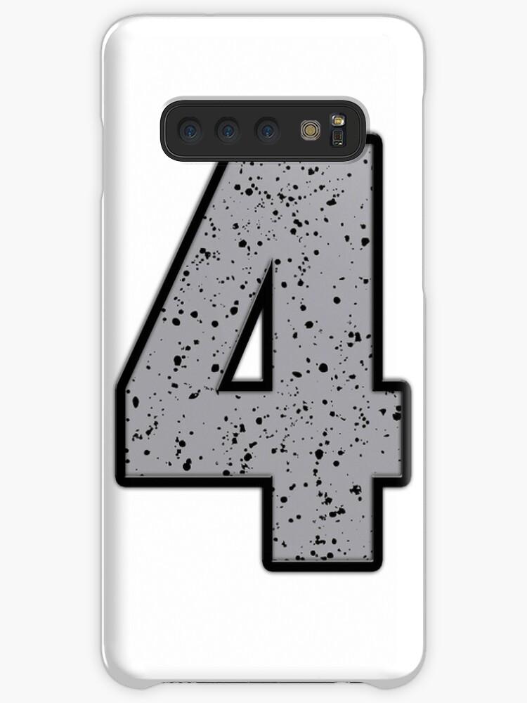 41c03e7233d AJ 4 Cement