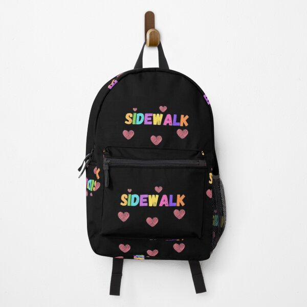 SIDEWALK Backpack
