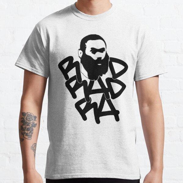 Semi Radradra Classic T-Shirt