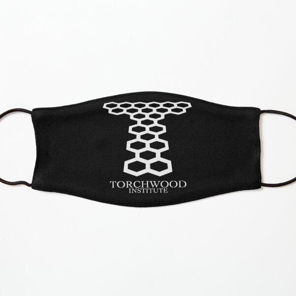 Torchwood Kids Mask