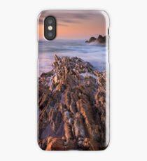 Tarkine  iPhone Case/Skin