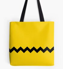 Good Grief! Tote Bag