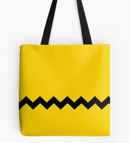 Good Grief! Tote Bag