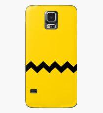Good Grief! Case/Skin for Samsung Galaxy