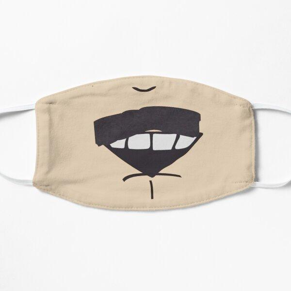 South Park Randy Mask Flat Mask