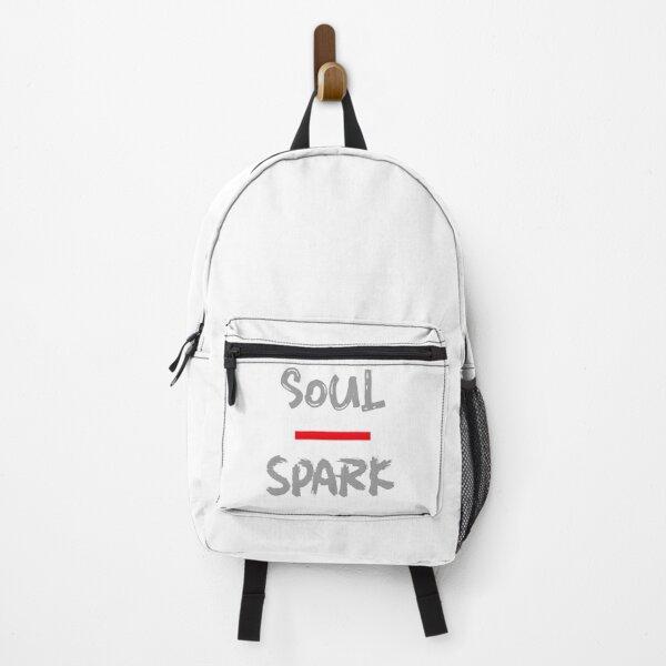 Soul spark Backpack