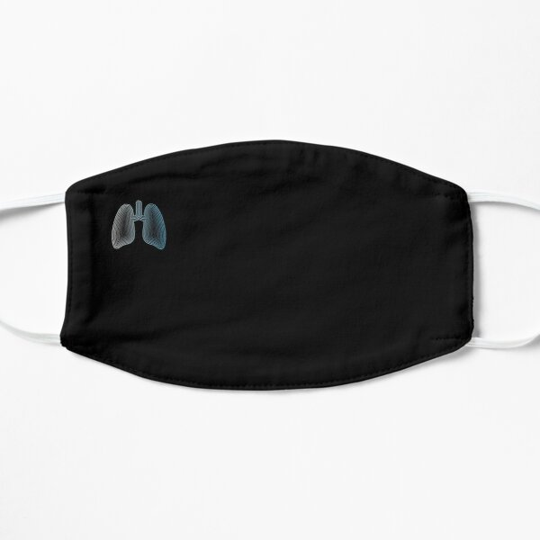 Lungs Mask