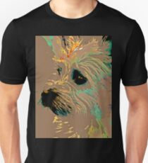 The Terrier T-Shirt