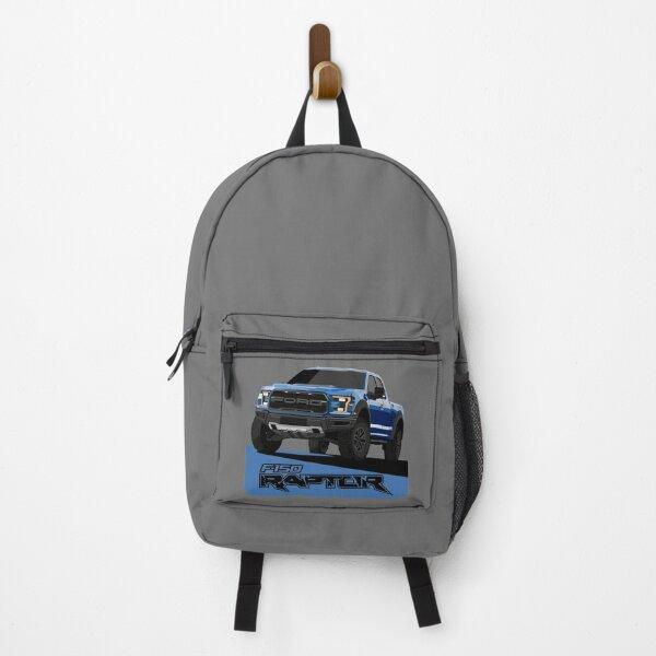 Ford F-150 Raptor Backpack