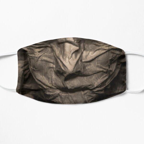 covid 19 mask  Flat Mask