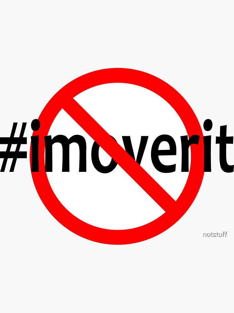 I'm not over it - #imoverit - Not forgotten - Still bothering me by notstuff