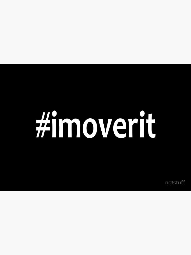 I am over it - #imoverit - Forgotten - Broken up - Not Remembered by notstuff