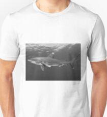 Oceanic Whitetip Unisex T-Shirt
