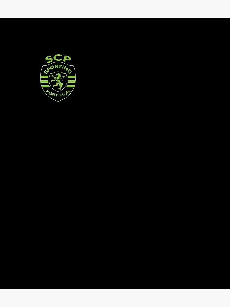 Sporting Clube de Portugal by DesignsULove