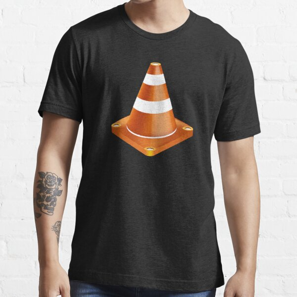 I am a Traffic Cone Halloween costumes Lazy easy funny 2020| Traffic Cone halloween costumes funny| masks Traffic Cone easy halloween costumes for teenage girl Essential T-Shirt