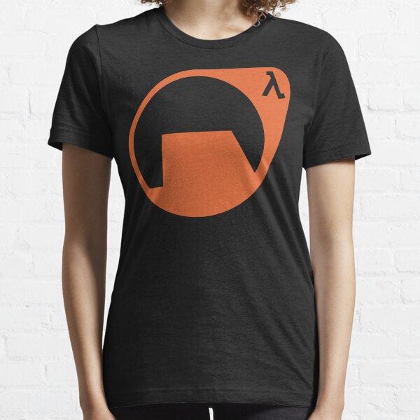 Black Mesa Essential T-Shirt