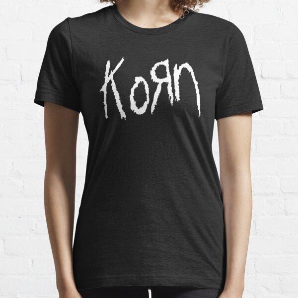 American Metal Essential T-Shirt