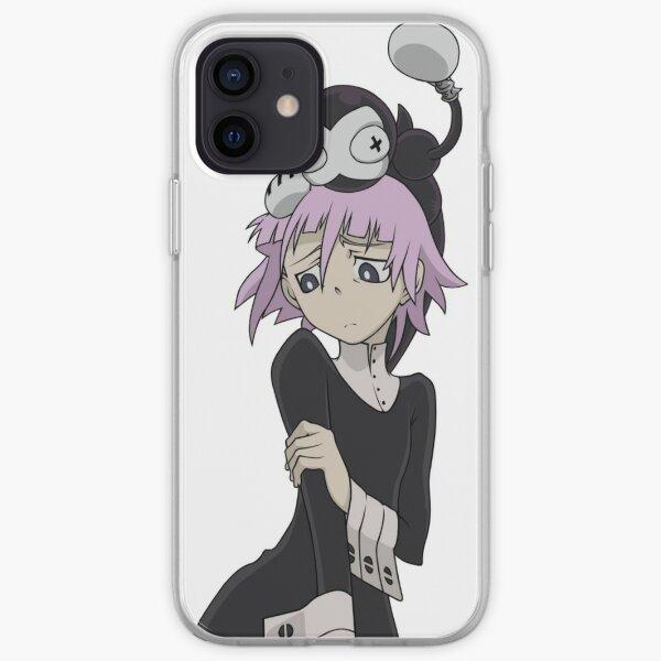 crona iPhone Soft Case
