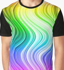 Blarney Road Graphic T-Shirt