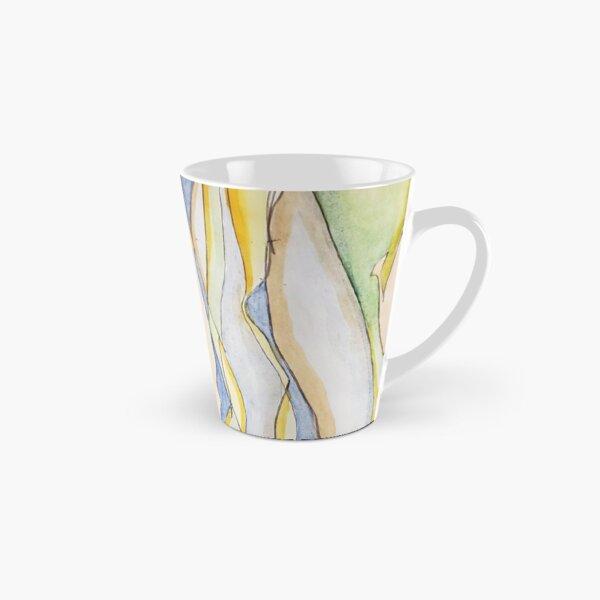 Fluid Tall Mug