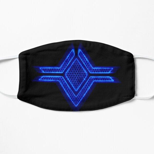 Total Annihilation ARM Premium logo Flat Mask