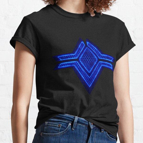 Total Annihilation ARM Premium logo Classic T-Shirt